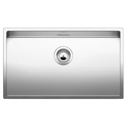Blanco C-Style 700-IFU Stainless Steel Kitchen Sink